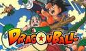 ¡Oficial! Dragon Ball es elegido como el manga más popular