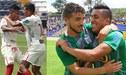 Perú vs Ecuador: Ruidíaz, Flores, Costa y Cueva harán sociedad esta noche en Nueva Jersey