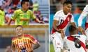 Selección peruana: ¿Es tiempo de convocar a Lapadula y a Benavente?