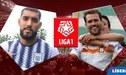 Alianza Lima vs Ayacucho FC [EN VIVO] Jornada 6 del Torneo Clausura 2019