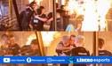 Astralis y AVANGAR a la final del Mundial de Counter Strike