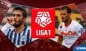Alianza Lima vs Ayacucho FC EN VIVO por la jornada 6 del Torneo Clausura 2019