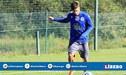 Beto da Silva: 15 minutos, mucha magia y regates en su debut con La Coruña