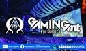 Dota 2 | Omega Gaming clasifica a la Aorus League
