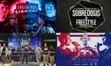 Freestyle 2019: Este es el calendario completo de batallas para el resto de este año [FOTOS Y VIDEOS]