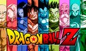 Dragon Ball Super: Estos son los actores detrás de la voces de los personajes principales [VIDEO]