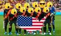 Selección Peruana: Jugadores protagonizaron divertido momento en un restaurante por no dominar inglés [VIDEO]