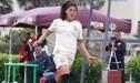 Universitario ganó 1-0 a Alianza Lima en el clásico y preserva el liderato del Campeonato Femenino [VIDEO]
