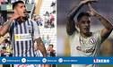 Alianza Lima y Universitario son líderes del Clausura: ¿Quién tiene el mejor fixture?