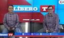 Selección Peruana: ¿Cuál será la estrategia que usará la 'Blanquirroja para enfrentar a Brasil? Líbero TV te lo cuenta [VIDEO]