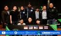 Razer invertirá 7 millones de dólares desarrollar los esports en Singapur