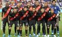 Perú vs. Brasil: Este es el sorpresivo once de Ricardo Gareca para enfrentar al 'Scratch' [FOTOS]