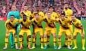 Barcelona: Ernesto Valverde evitó la salida de este jugador antes del cierre del mercado
