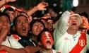 ¡No le tuvo fe! Por apostarle a Brasil, hincha perdió sus ahorros tras victoria de Perú [FOTO]