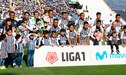 Alianza Lima recibió disculpas públicas tras el polémico spot que se viralizó por el Perú vs Brasil [FOTO]