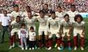 Administración de Universitario anuncia que partido ante Binacional se jugará con público