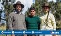 """¡Orgullo nacional! Película peruana """"Retablo"""" fue elegida como candidata al Oscar y Goya 2020 [VIDEO]"""