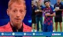 """Martín Liberman arremete contra Messi: """"Para mi Cristiano Ronaldo es el número uno"""" [VÍDEO]"""