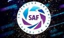 Superliga Argentina 2019: sigue la programación completa de la fecha 6