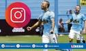 El emotivo mensaje de Emanuel Herrera en Instagram que ilusiona a los hinchas de Sporting Cristal