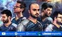 Dota 2 | Mira el emotivo video con el que Team Liquid despidió a sus jugadores