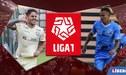 Universitario vs Deportivo Binacional [EN VIVO]: por la fecha 7 del Torneo Clausura 2019