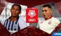 Alianza Lima vs UTC [Transmisión EN VIVO] ONLINE alineaciones confirmadas por el Clausura 2019