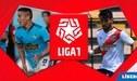 Sporting Cristal 0-0 Municipal [EN VIVO]: Desde Huacho por la fecha 7 del Clausura
