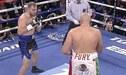 Fury vs Wallin [ESPN EN VIVO] BOXEO Luchan en directo por Streaming TV
