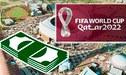 Qatar 2022: ¿Cuánto cuesta viajar a la Copa Mundial?