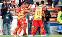 Edison Flores hizo un doblete de asistencias en el Morelia [VIDEO]