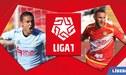 EN VIVO Real Garcilaso vs Sport Huancayo: Neumann anota el 1-0 por el Torneo Clausura 2019