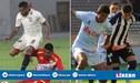 Torneo Clausura 2019: Conoce la programación de la octava fecha