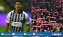 Kevin Quevedo: conoce más sobre el club alemán que sería su nuevo destino [FOTOS Y VIDEO]