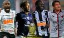 Copa Sudamericana 2019 EN VIVO: Programación, canal y fecha de las semifinales del torneo Conmebol