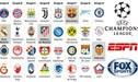 Ver Champions vía FOX Sports, ESPN y Movistar Partido Barcelona-Dortmund [HORARIOS Y CANALES TV]