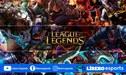 LoL| ¡8 millones de usuarios! Riot Games revela su gran ventaja sobre su rival Dota 2