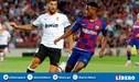 Le ponen candado: Barcelona renovará contrato de su joven estrella Ansu Fati