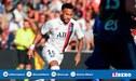 """PSG respalda a Neymar: """"Ha cometido errores, pero es un buen chico"""""""