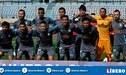 Sporting Cristal: hoy harían oficial a los nuevos dueños del conjunto celeste