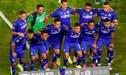 Cruz Azul se corona campeón de la Leagues Cup con un Yotún de fantasía [RESUMEN Y GOLES]