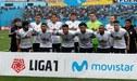"Innova Sports: ""Nuestro objetivo es volver a Sporting Cristal un modelo a nivel regional"" [VIDEO]"