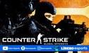Conoce las nuevas reglas que Valve ha puesto para Counter Strike