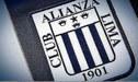 Alianza Lima: Los dos nombres para reemplazar a Pedro Gallese y Kevin Quevedo