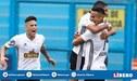 Sporting Cristal: empresa que vendió al club ya había hecho lo mismo en México y Estados Unidos [FOTOS]