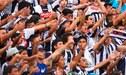 Torneo Clausura: Alianza Lima jugaría a estadio lleno ante Real Garcilaso