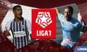 Alianza Lima vs Real Garcilaso [EN VIVO]: por la fecha 8 del Clausura 2019