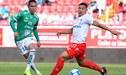Necaxa 2-3 Club León EN VIVO: por la jornada 10 del Apertura de la Liga MX