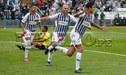 Alianza Lima 1-0 Real Garcilaso [EN VIVO] desde Matute por la fecha 8 del Clausura 2019