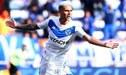 River vs Vélez [TNT Sports EN VIVO] ST 1-0 GOL de Domínguez EN DIRECTO